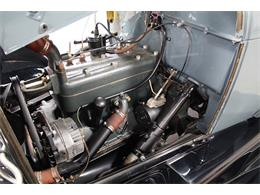 Picture of '29 Model A - LSGZ