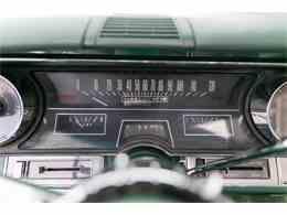 Picture of 1966 Cadillac Eldorado - LSH1