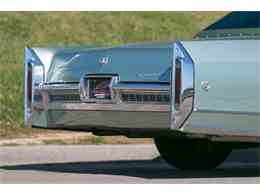Picture of Classic 1966 Cadillac Eldorado - $49,995.00 Offered by Fast Lane Classic Cars Inc. - LSH1