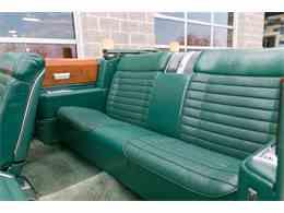 Picture of Classic '66 Cadillac Eldorado - $49,995.00 - LSH1