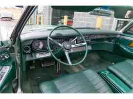 Picture of Classic 1966 Eldorado located in St. Charles Missouri - LSH1