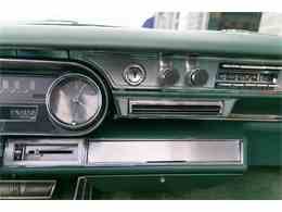 Picture of 1966 Cadillac Eldorado Offered by Fast Lane Classic Cars Inc. - LSH1
