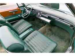 Picture of '66 Cadillac Eldorado located in St. Charles Missouri - $49,995.00 Offered by Fast Lane Classic Cars Inc. - LSH1