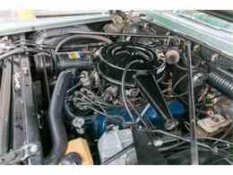 Picture of 1966 Eldorado - LSH1