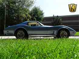 Picture of '77 Corvette - LSH3