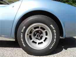 Picture of '77 Corvette - LSH3