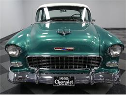 Picture of '55 210 Offered by Streetside Classics - Charlotte - LSH9