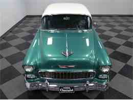 Picture of '55 210 located in North Carolina Offered by Streetside Classics - Charlotte - LSH9