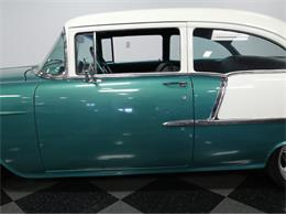 Picture of '55 Chevrolet 210 located in Concord North Carolina - $45,995.00 - LSH9