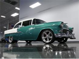 Picture of Classic '55 210 Offered by Streetside Classics - Charlotte - LSH9