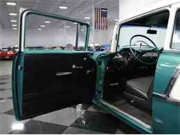 Picture of Classic '55 210 located in North Carolina - $45,995.00 Offered by Streetside Classics - Charlotte - LSH9