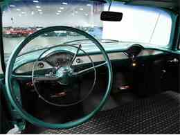 Picture of Classic '55 Chevrolet 210 - $45,995.00 Offered by Streetside Classics - Charlotte - LSH9
