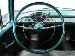 Picture of Classic '55 Chevrolet 210 located in North Carolina - $45,995.00 Offered by Streetside Classics - Charlotte - LSH9