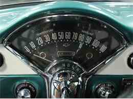 Picture of '55 Chevrolet 210 located in North Carolina Offered by Streetside Classics - Charlotte - LSH9