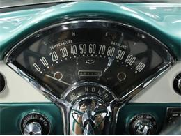 Picture of Classic 1955 Chevrolet 210 - LSH9