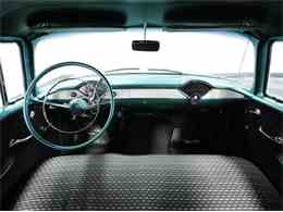 Picture of Classic '55 Chevrolet 210 - LSH9