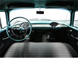 Picture of '55 Chevrolet 210 - $45,995.00 - LSH9