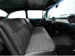 Picture of '55 Chevrolet 210 Offered by Streetside Classics - Charlotte - LSH9