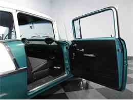 Picture of Classic 1955 Chevrolet 210 located in Concord North Carolina - $45,995.00 - LSH9