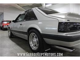 Picture of '91 Mustang - LSHD