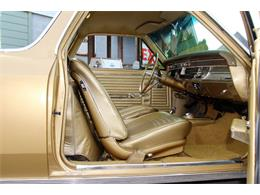Picture of '67 El Camino located in Tennessee - $32,995.00 - LSHE