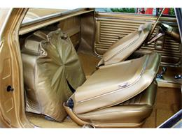 Picture of Classic '67 Chevrolet El Camino Offered by Smoky Mountain Traders - LSHE