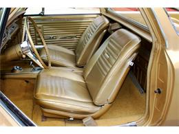 Picture of Classic 1967 El Camino located in Lenoir City Tennessee - $32,995.00 - LSHE