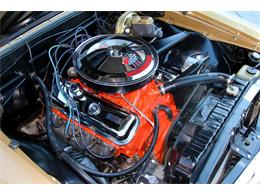 Picture of '67 Chevrolet El Camino - $32,995.00 - LSHE
