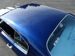 Picture of '71 Malibu - LSHF