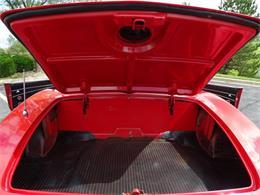 Picture of '62 Corvette - LSHK