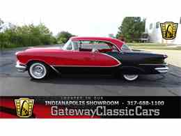 Picture of '56 Holiday - LSHO