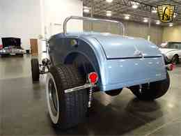 Picture of '30 Highboy - LSHS