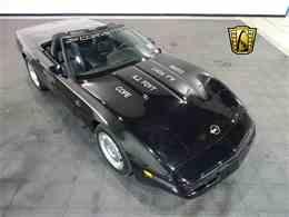 Picture of '94 Corvette - LSHU
