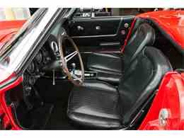 Picture of '64 Corvette - LSI3