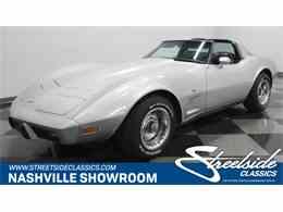 Picture of '79 Corvette - LSI4