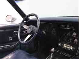 Picture of '79 Corvette - LSI4