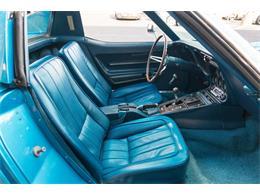 Picture of '68 Corvette - LSI6