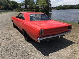 Picture of '69 Road Runner - LSII