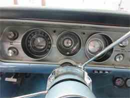 Picture of Classic 1965 Chevelle - LSIO