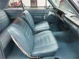 Picture of Classic '65 Chevrolet Chevelle - $20,975.00 Offered by Frankman Motor Company - LSIO