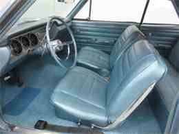 Picture of Classic 1965 Chevelle located in South Dakota Offered by Frankman Motor Company - LSIO