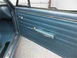 Picture of Classic '65 Chevrolet Chevelle - LSIO