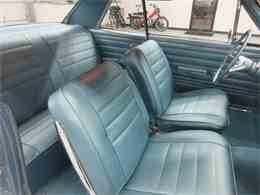 Picture of Classic 1965 Chevelle - $20,975.00 Offered by Frankman Motor Company - LSIO