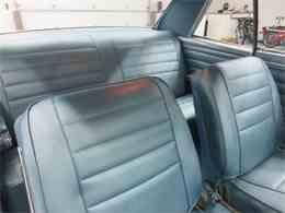 Picture of 1965 Chevelle - $20,975.00 - LSIO