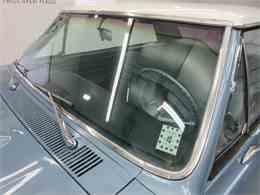 Picture of Classic 1965 Chevrolet Chevelle located in South Dakota - LSIO
