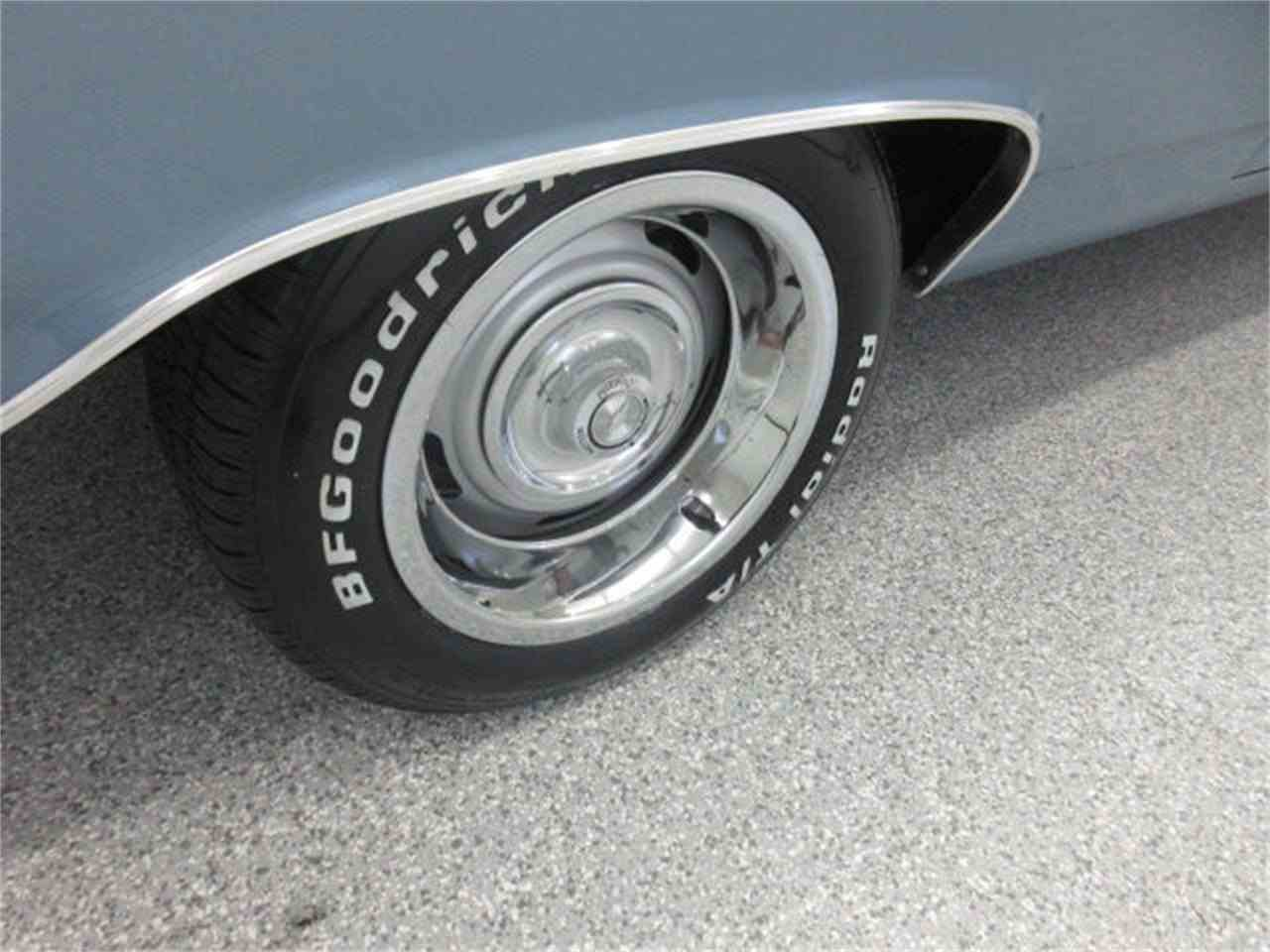 Large Picture of 1965 Chevrolet Chevelle - $20,975.00 - LSIO