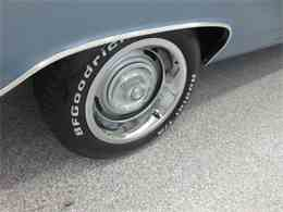 Picture of Classic '65 Chevrolet Chevelle located in Sioux Falls South Dakota Offered by Frankman Motor Company - LSIO