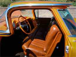 Picture of '59 El Camino - LSIP