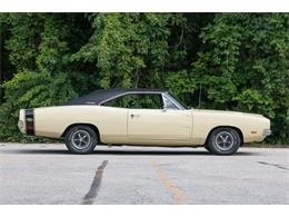 Picture of '69 Charger - LSIT