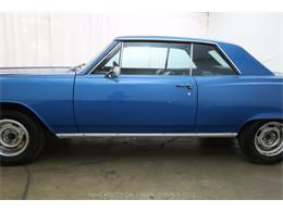 Picture of '65 Malibu SS - LSIY